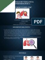 ACTIVIDAD 4 SISTEMAS DE VIGILANCIA EPIDEMIOLÓGICA