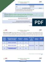 Planeación Didáctica Del Docente_Sesión 6 - DePFAF
