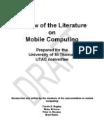 UTAC Mobile Computin
