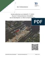 Bau_5_Schleusenkammer_Infobrief_17_2019-II
