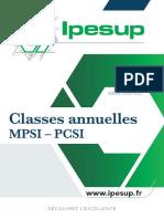 Classes_Annuelles-2021_22_01 (1)