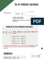 multiplicação_q