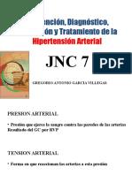 HTA clinica medica integral