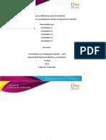 Plantilla 2-Orientaciones Pedagógicas Desde La Educación Inclusiva (1)