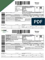 print-order (2)