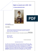Aprendizaje_Digital_VIII