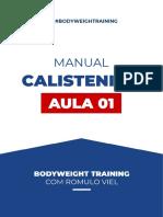 Manual-Calistenico-01-Calistenia-do-zero-ao-seu-primeiro-treino