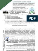 6ta-Clase1-MOdelo de David Ricardo [Modo de compatibilidad]
