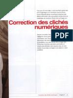 Le Livre Photoshop CS Des Photographes Numeriques