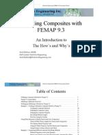 Composites_Tutorial_WIP