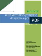 Biologie_Profesori_GHID METODIC-STIINTIFIC-converted