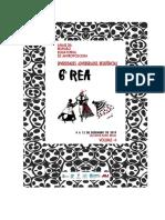 6ª REA v. 4