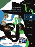 Folder Ciclo Narrativas FINAL