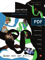 Folder Ciclo Narrativas FINAL