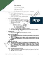001Property Ownership Fundamentals