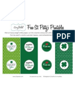 FreeSt.patty'sPrintables