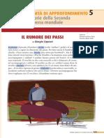 Il Rumore Dei Passi Pag 151 - IL RIFUGIO SEGRETO Zanichelli-Assandri_letture_semplificate (2)