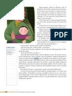 Il Rumore Dei Passi Pag 152 - IL RIFUGIO SEGRETO Zanichelli-Assandri_letture_semplificate (3)