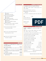 Il Rumore Dei Passi Pag 153 - IL RIFUGIO SEGRETO Zanichelli-Assandri_letture_semplificate (4)
