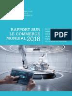 World Trade Report18 f