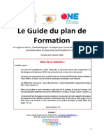 LE GUIDE DU PLAN DE FORMATION v12-02-2020_0