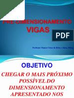 SEIII-PRE-DIMVIGAS