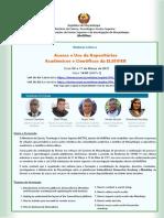 Flyer_Webinar_Elsevier_2Edition