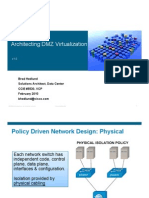 Architecting-DMZ-virtualization-securtity-policy