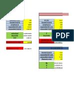 Excel Fluidos 2016