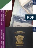 visa-140426060918-phpapp01
