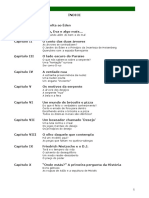 De-volta-ao-Eden.pdf-1