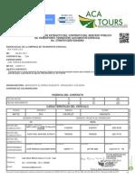 contrato_376007615202152940002_firmado