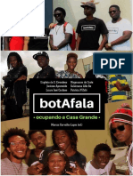 BotAfala_ocupando_a_Casa_Grande