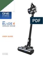 blade-4_user-guide