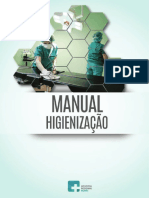 HRN_MANUAL_HIGIENIZACAO_290216_VF unimed