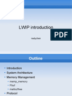 lwip_introduction