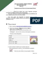 Guio livros digitais_2011