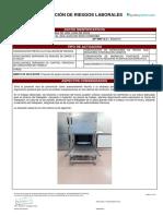 NP Mortuorio Solución Elevadora (Noviembre 2018)