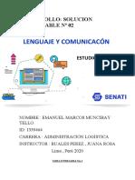 SPSU-855 Entregable02