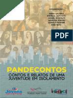 Pandecontos_Contos_e_relatos_de_uma_juventude_em_isolamento