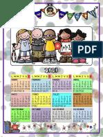 Calendario-2020-Ari (1)