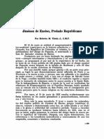 2657-Texto del artículo-4712-1-10-20200901