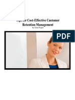 6282943-Describe-the-Difference-Between-Customer-Acquisition-and-Retention