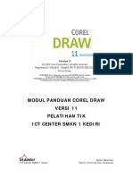 modul_coreldraw11