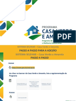 Manual_SELEHAB_CasaVerdeeAmarela_MUNICPIO_REV21