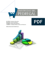 portafolio_1