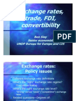 Exchange_rates,_convertibility,_trade,_FDI
