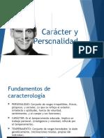 caracter-y-personalidad