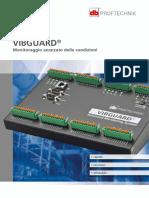 VIBGUARD_4-page-brochure_pruftechnik