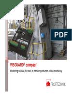 VIBGUARD_compact_sales presentation_en